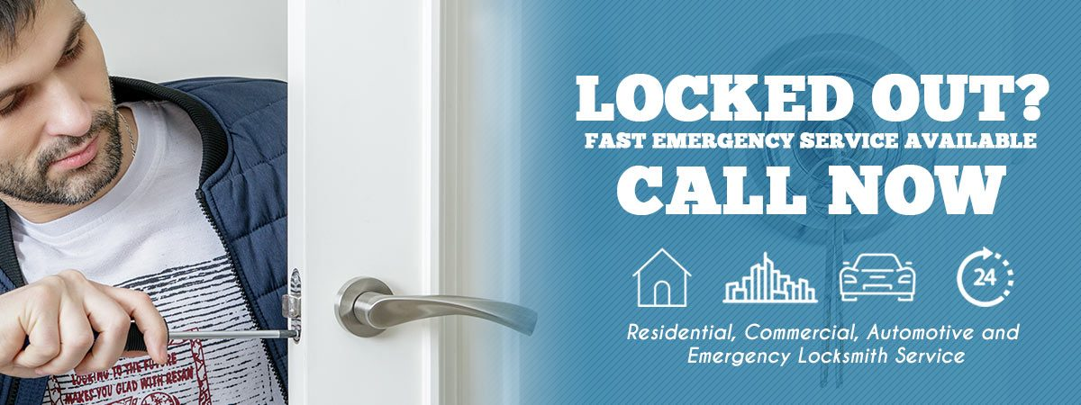 Akron Neighborhood Locksmith, Akron, OH 330-265-2169